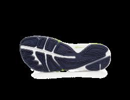 נעלי כביש לגברים PARADIGM 4.5