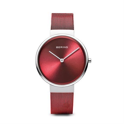 שעון ברינג דגם BERING 14531-303