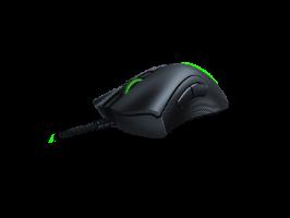 עכבר גיימינג חוטי RazerDeathAdder V2 רייזר