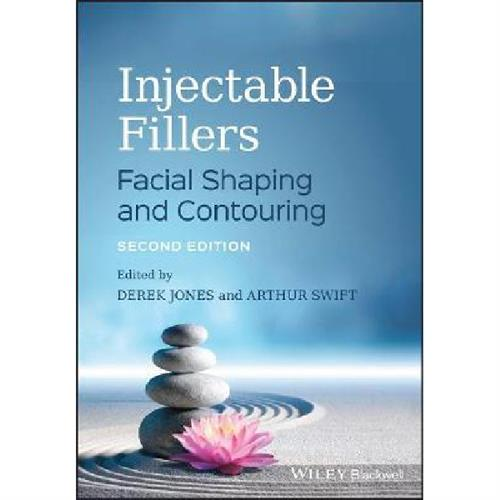Injectable Fillers : Facial Shaping and Contouring