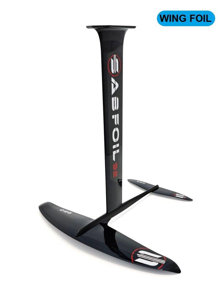 Kit 92- 950 Carbon 1350 cm2