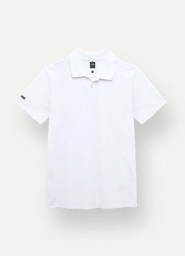 חולצה Colmar Polo UV Protection לגבר