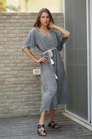 שמלת טלי
