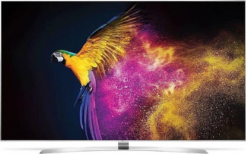 Panasonic Viera TH-65CX700L TV Driver for Windows Download