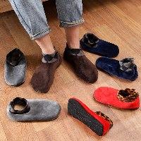 גרביים תרמיות לחורף