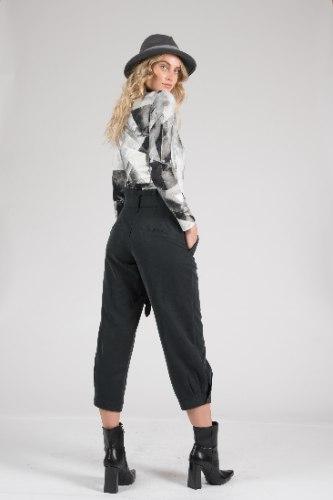 מכנס קופרו