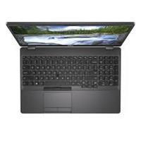 מחשב נייד Dell Latitude 5500 15 L5500-5244 דל