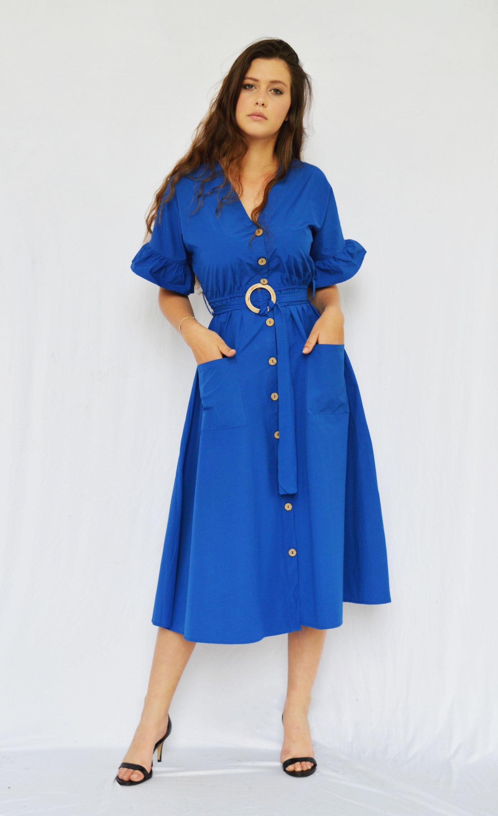 שמלת לייט