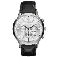 שעון יד EMPORIO ARMANI – אימפריו ארמני AR2432