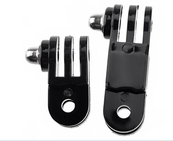 זוג זרועות שינוי זוית למצלמת אקסטרים- ג'יפר