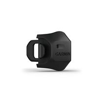 באנדל חיישני מקצב ומהירות לאופניים Garmin Cadence + Speed Sensor 2 ANT+ Bluetooth