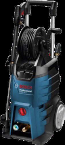 מכונת שטיפה מקצועית בוש BOSCH GHP 5-75X