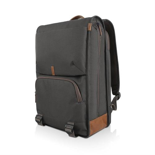 תיק גב למחשב נייד Lenovo 15.6-inch Laptop Urban Backpack B810 by Targus Black GX40R47785