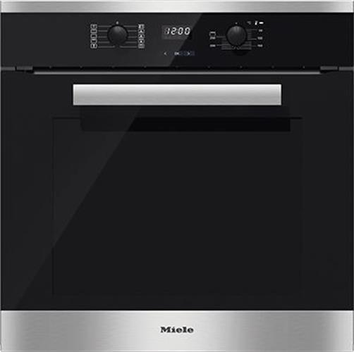 תנור אפיה בנוי  Miele H2661BP