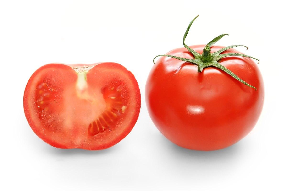עגבניות למטבוחה