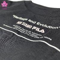 חליפה בנות EVOLUTION