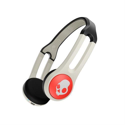 אוזניות אלחוטיות Skullcandy Icon Wireless