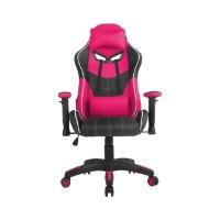 """כסא גיימינג לילדים ד""""ר גב XP Junior 300"""