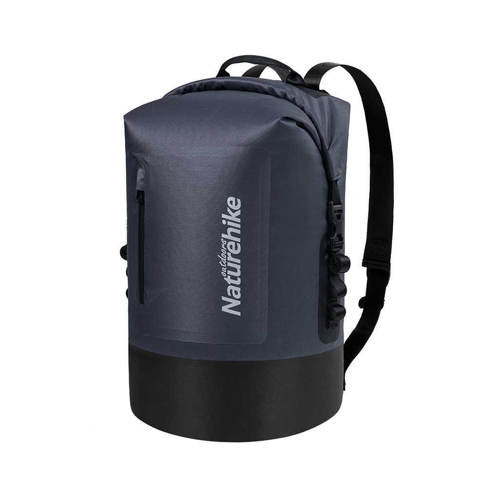 NatureHike 30L backpack DryBag