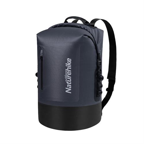 NatureHike 30L backpack DryBag