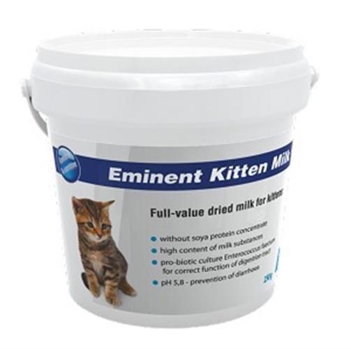 """אבקת חלב לחתול 250 ג""""ר"""