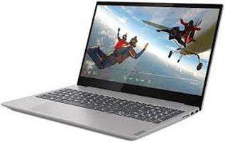 מחשב נייד Lenovo IdeaPad S145-15IWL 81W8009CIV לנובו