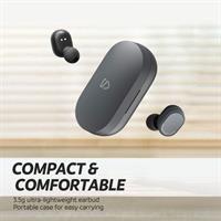 אוזניות ללא חוטים SoundPEATS TrueDot