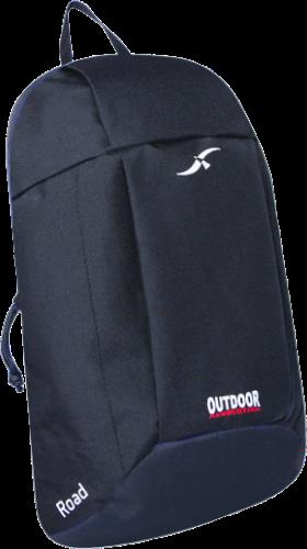 תיק ספורטיבי 10 ליטר outdoor