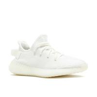 Adidas Yeezy 350 V2 Triple White