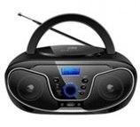 מערכת שמע ניידת PURE ACOUSTICS BB-960