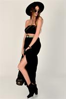 חצאית ערב איימי
