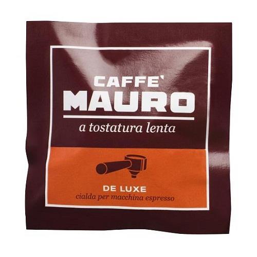 קפה מאורו 150 פודים דה לוקס