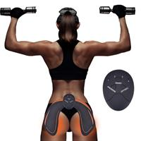 מכשיר לחיטוב הישבן EMS Trainer Butt