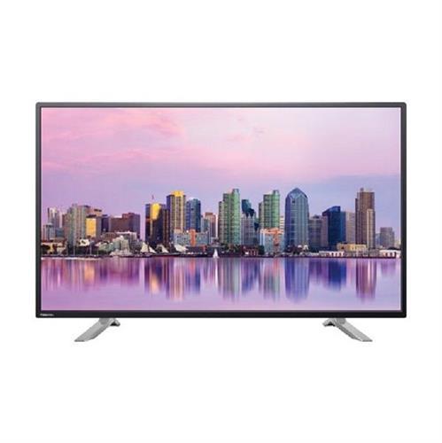 טלוויזיה Toshiba 65U7650 4K 65 אינטש טושיבה