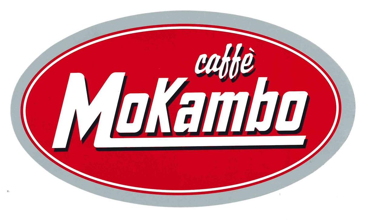 MOKAMBO - רק קפה