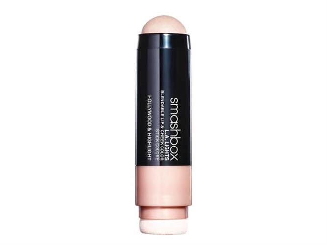 סמאשבוקס - L.A. Lights Blendable Lip & Cheek Color