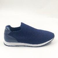 נעלי סניקרס לגברים - מסי