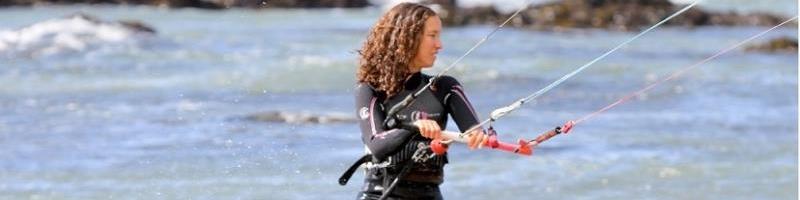 ביגוד גלישה ושייט -   North Wind sea sports
