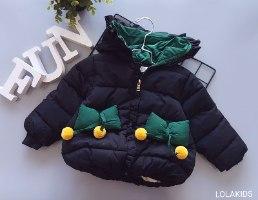 מעיל דגם 12670