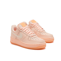 Nike Air Force 1 '07 Peach