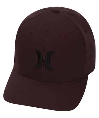 HURLEY DRI-FIT O&O 2.0 HAT