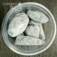 אבן אפורה גודל 4