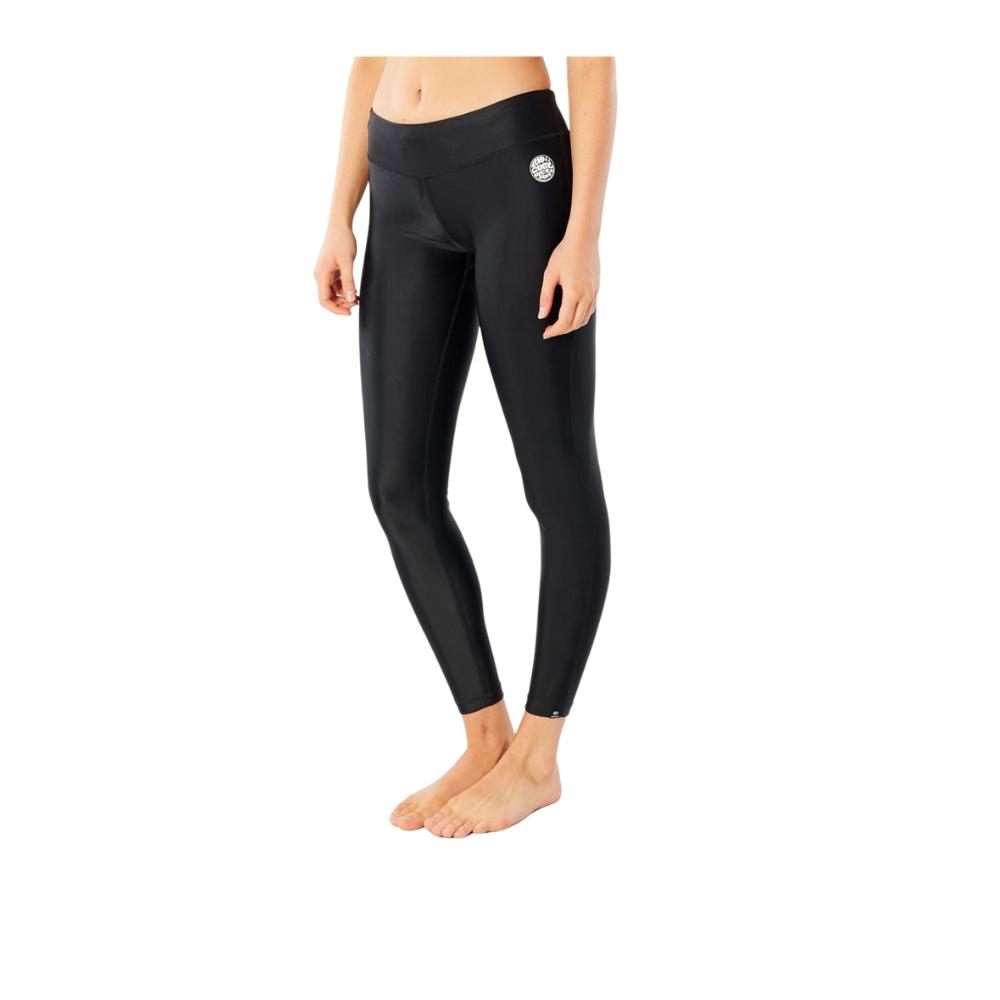 Womens UV Surf Pant