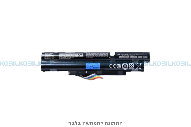 סוללה פנימית חליפית למחשב נייד Acer 3830T