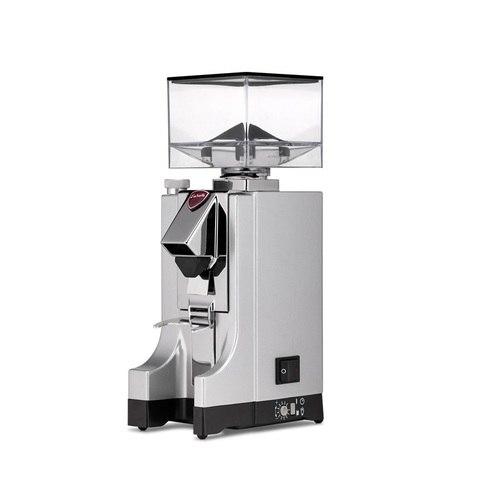 מטחנה קפה מקצועית אוריקה מיגנון אפורה - Eureka Mignon אוריקה - Eureka