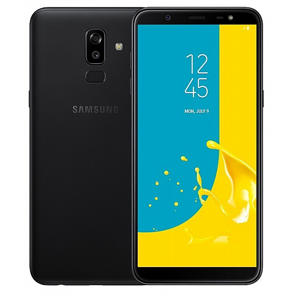 טלפון סלולרי Samsung Galaxy J8 SM-J810F 64GB סמסונג