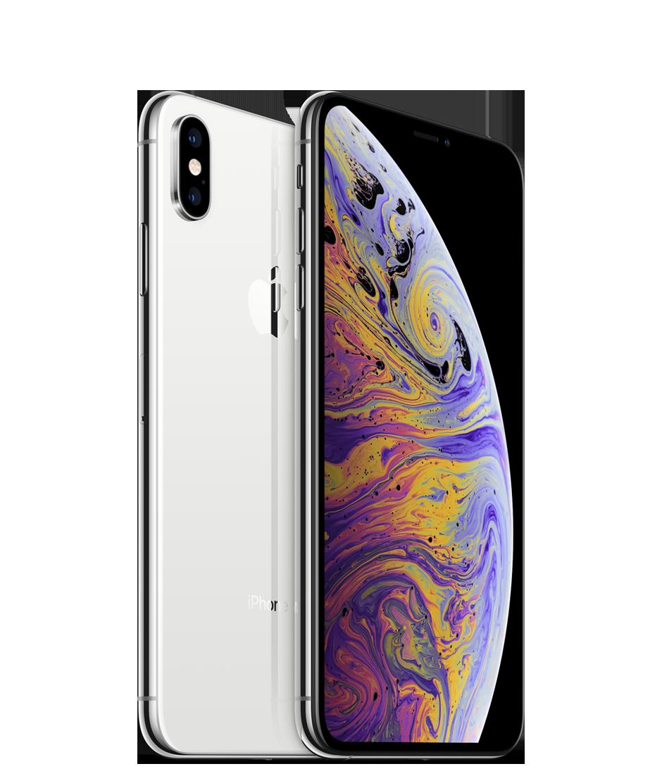טלפון סלולרי Apple iPhone X 256GB אפל
