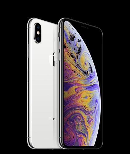 טלפון סלולרי Apple iPhone X 64GB אפל מחודש