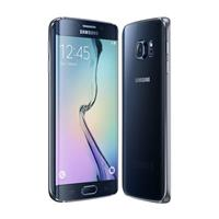 טלפון סלולרי Samsung Galaxy S6 Edge SM-G925F 32GB סמסונג
