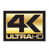 כבל HDMI לחיבור HDMI באורך 10 מטר LMS DATA באריזה